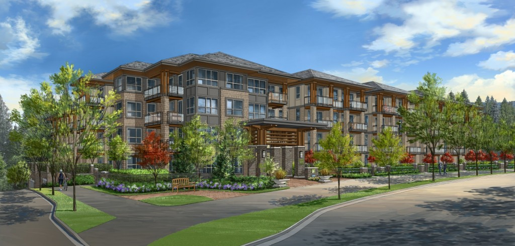 New-condos-Burnaby-Cameron-by-Ledingham-McAllister-Low-Rise2