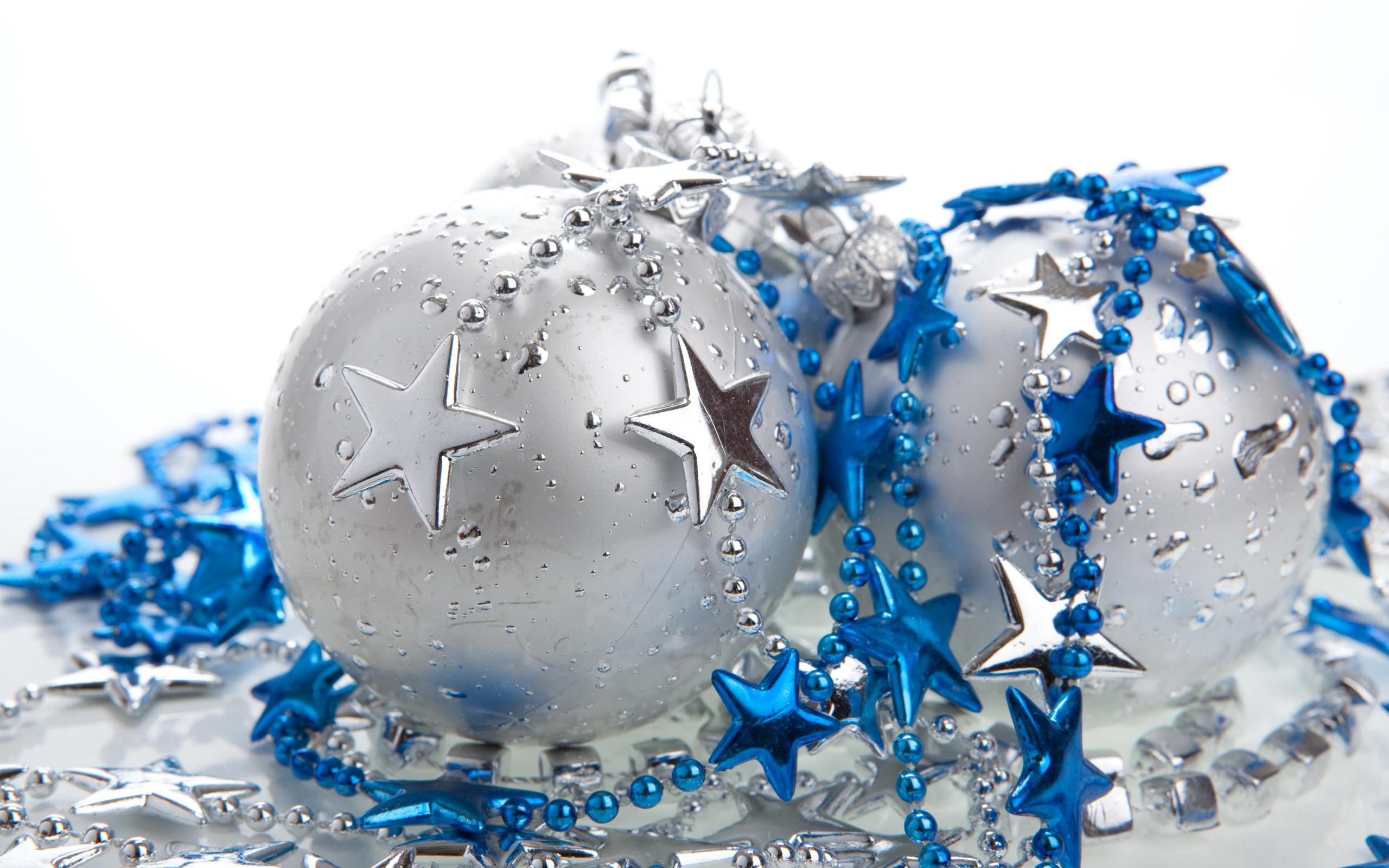 Happy Holidays from Ledingham McAllister