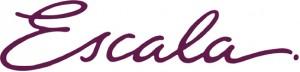 Escala_Logo_PMS511