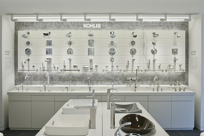 Kohler Signature Store Vancouver _ Ledingham McAllister Properties_ Vancouver Condos Events