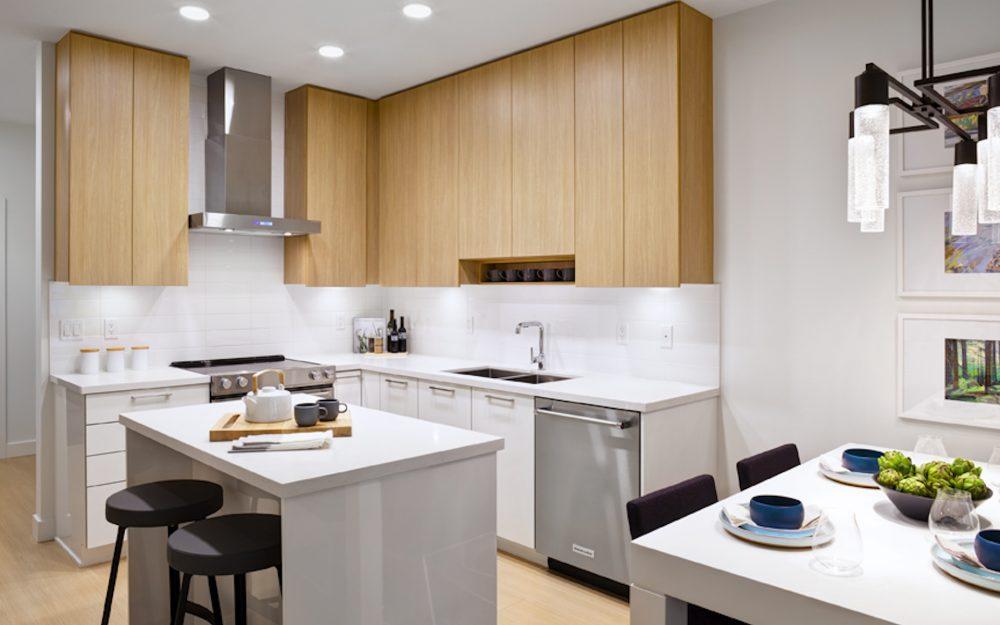 Design Real Estate Display Home Gallery Ledingham